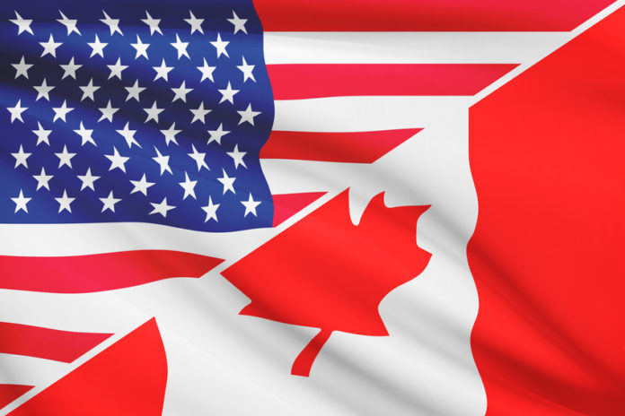 USA or Canada? Expat Comparison
