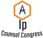 Ip Counsel Congress