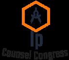 Ip Counsel Congress