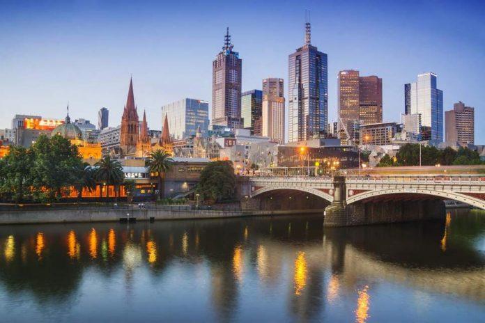 Settling into the Australian Life – By Australians!